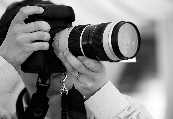 Foto Aufnahme Web Kamera