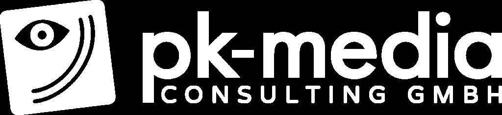 Logo PK-Media